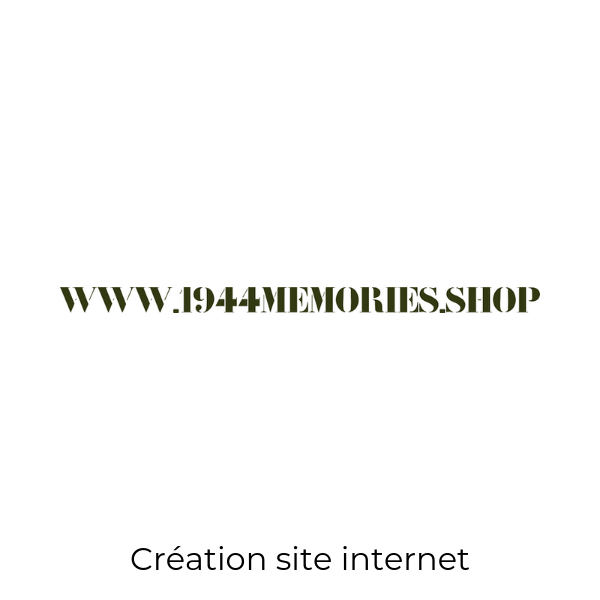 1944memories-charline-budor-caen-site-ecommerce