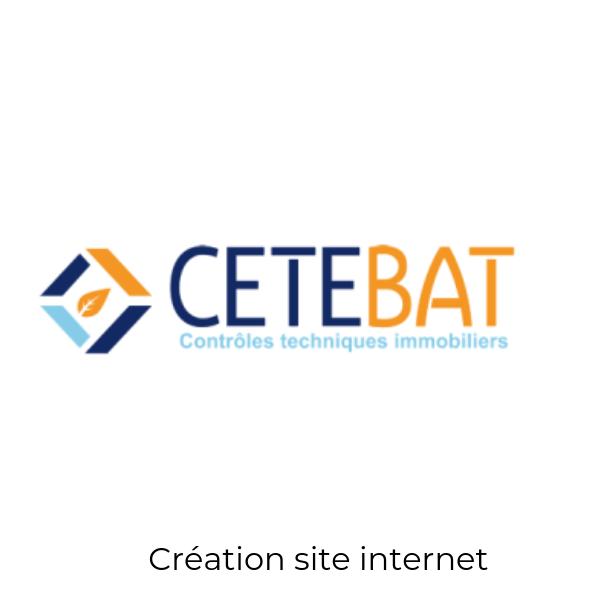 cetebat-charline-budor-caen-site-web-btp