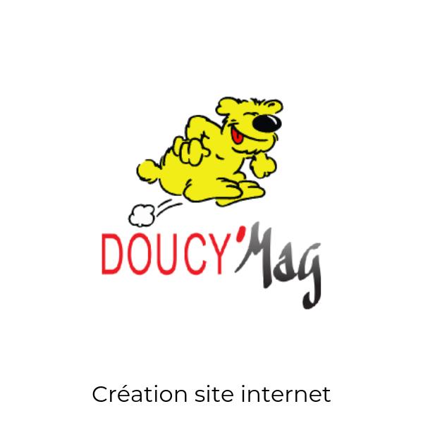 magec-doucy-charline-budor-site-web-mutuelle